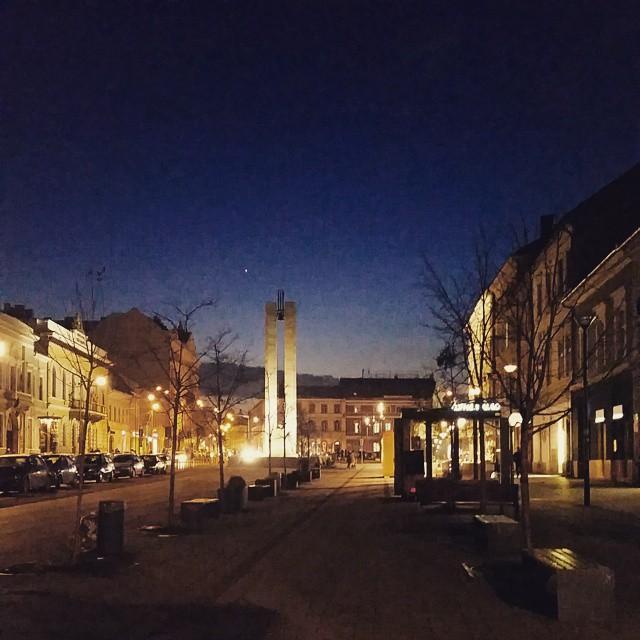 Centru Cluj