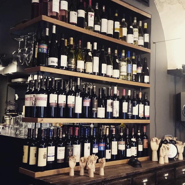 restaurant cabinet de vin cluj