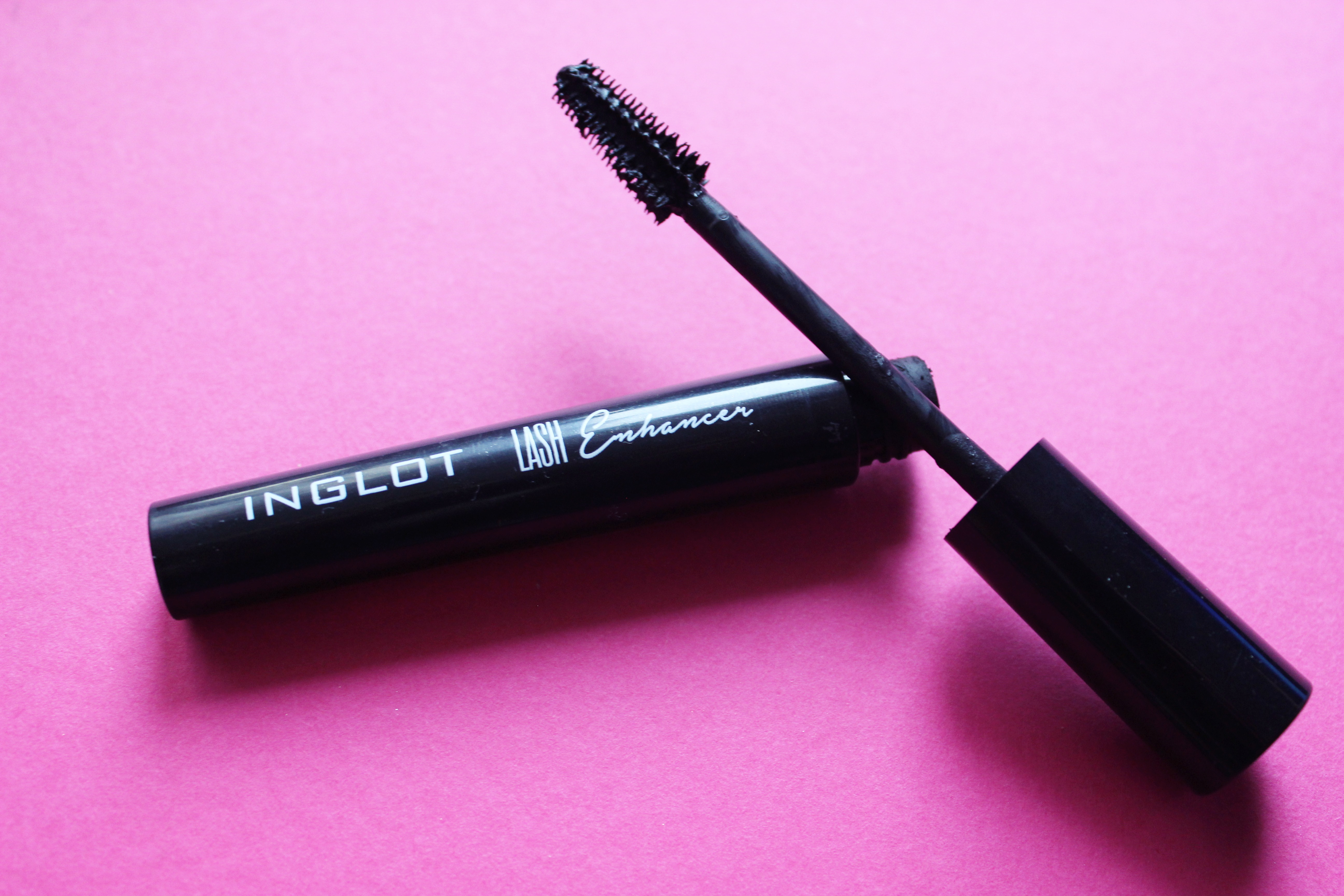 lash enhancer inglot